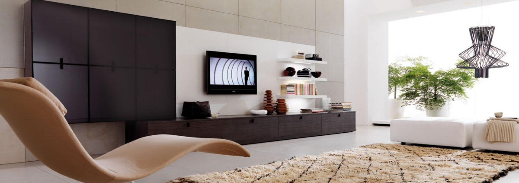 Interieur op maat voor multifunctionele accommodatie | Doelbeek